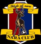 naraclub_logo_mid